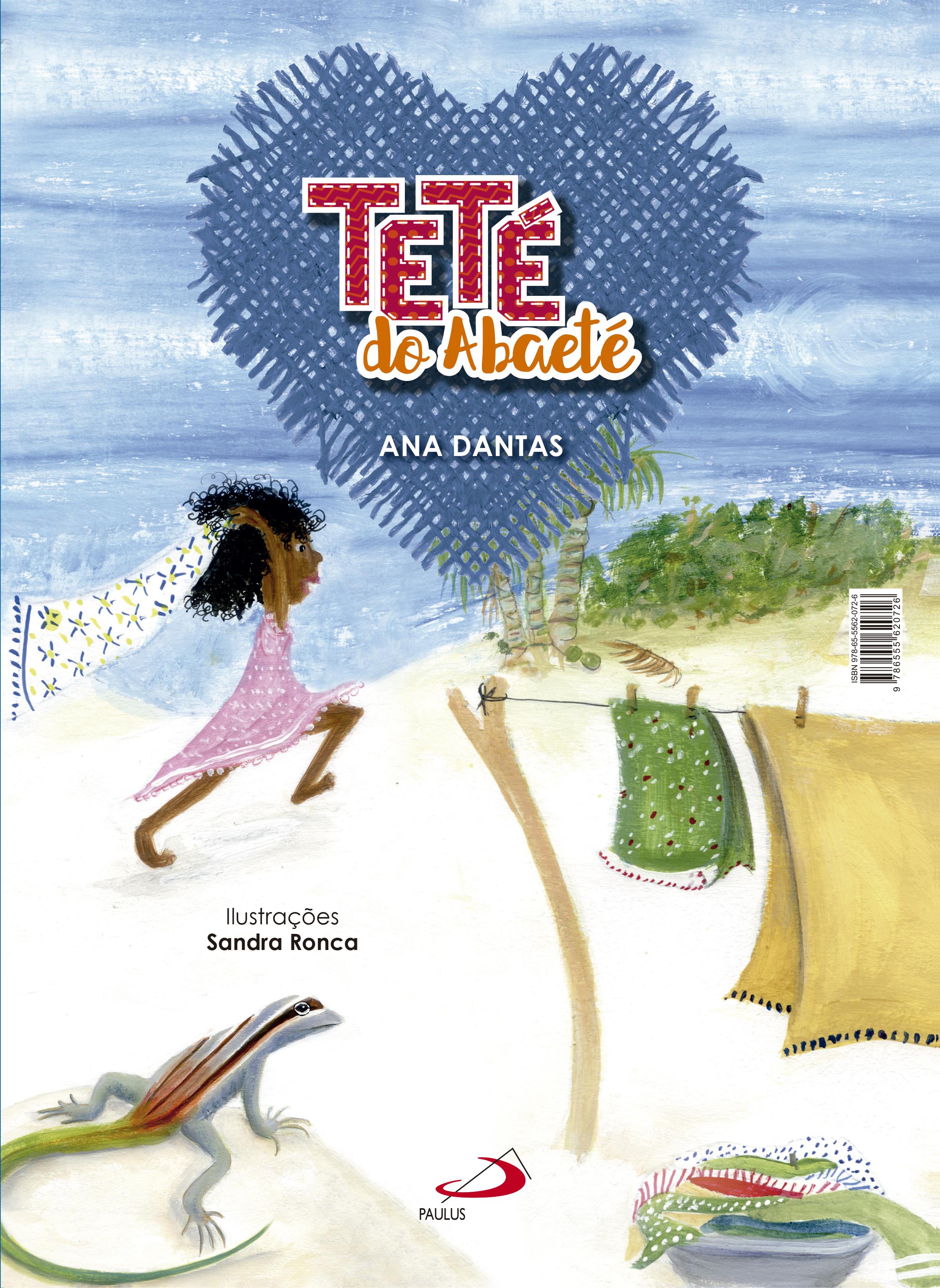 04828 - Tete do Abaete_capa