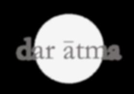 Daratma Logo