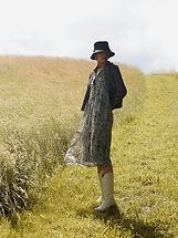 oxford-tan-dress-4.jpg