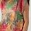 Thumbnail: T-shirt Tie & Dye manche un-quart - Charlie Joe