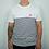 Thumbnail: T-shirt marinière