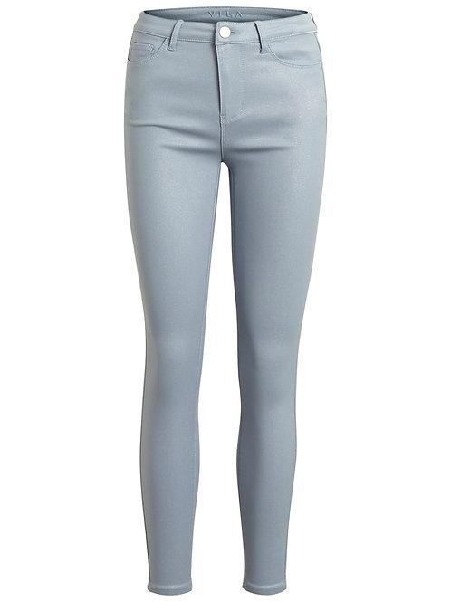 Jeans super stretch glitter