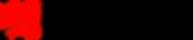logos__0000_Black-&-White-2.png