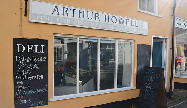 Arthur_Howell_Wells_Norfolk05may16131043