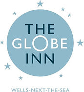 The Globe Inn, Wells Next-The-Sea