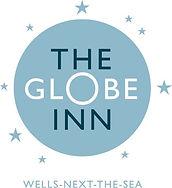 The Globe Inn, Wells Next-The-Sea