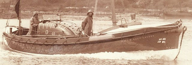 Rescue_wooden_boats04may16140116.jpg