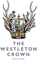 The Westleton Crown, logo, The Westleton Crown, logo, The Westleton Crown, logo, The Westleton Crown, logo, Westleton