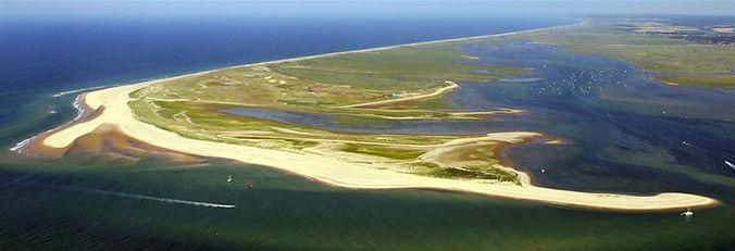 North_Norfolk_beaches.jpg