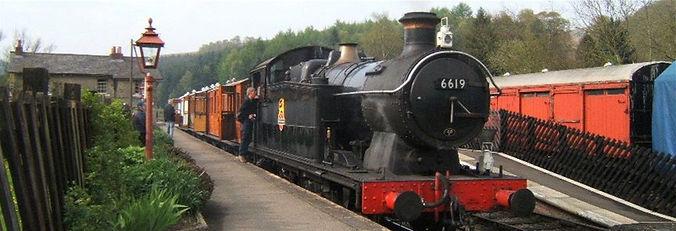 North_Norfolk_Railway05may16134253.jpg