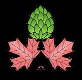 deux_kanadier_braue_logo_1.png