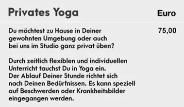 Preis_privates_yoga.png