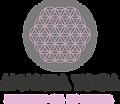Yoga Rottweil | Zimmern ob Rottweil | Ananda Yoga Zimmern ob Rottweil