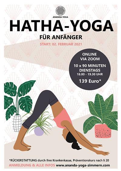 Hatha-Yoga.jpg