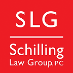 SchillingPC_logo(500x500)png8.png
