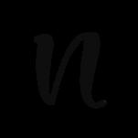 A_Logo_SCHWARZ_ohne%20Text_edited.png