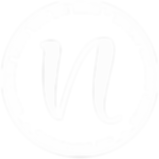 Logo_Nicole weiss_Website specialfett.pn