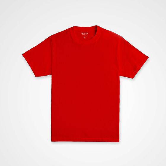 red (1).jpg