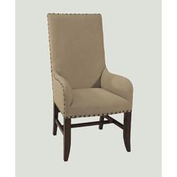 DC 9107 Winston Arm Chair