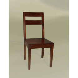 DC 9126 Mistral Side Chair