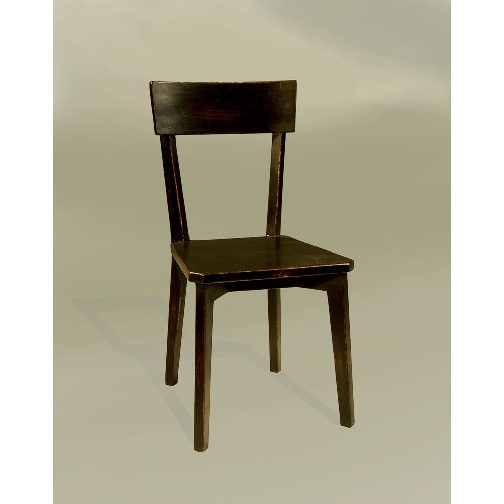 DC 9132 Indo Chair Bc