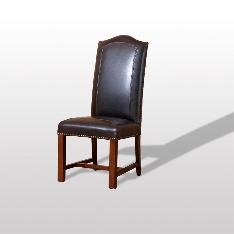 DC 9113 Sharon Chair