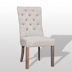 DC 9161 Tori Chair