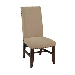 DC 9103 Winston Side Chair