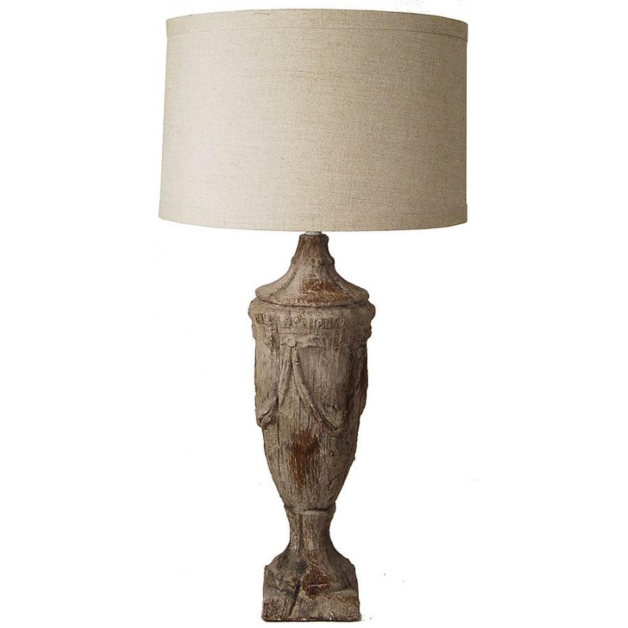 XH031 Table Lamp