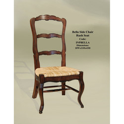 DC 9146 Bella Side Chair