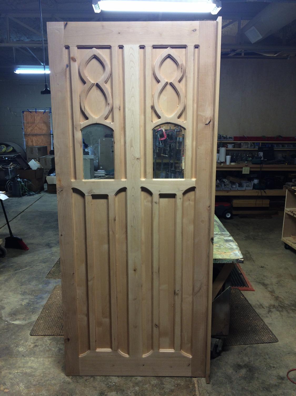 Doors in Construction Odd_edited.jpg