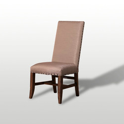 DC 9105 Winston Side Chair