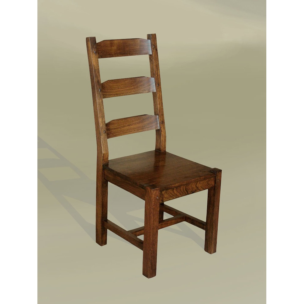 DC 9108 Classic Chair