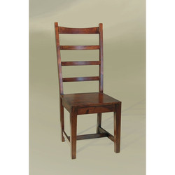 DC 9152 Anna Side Chair  (Large)