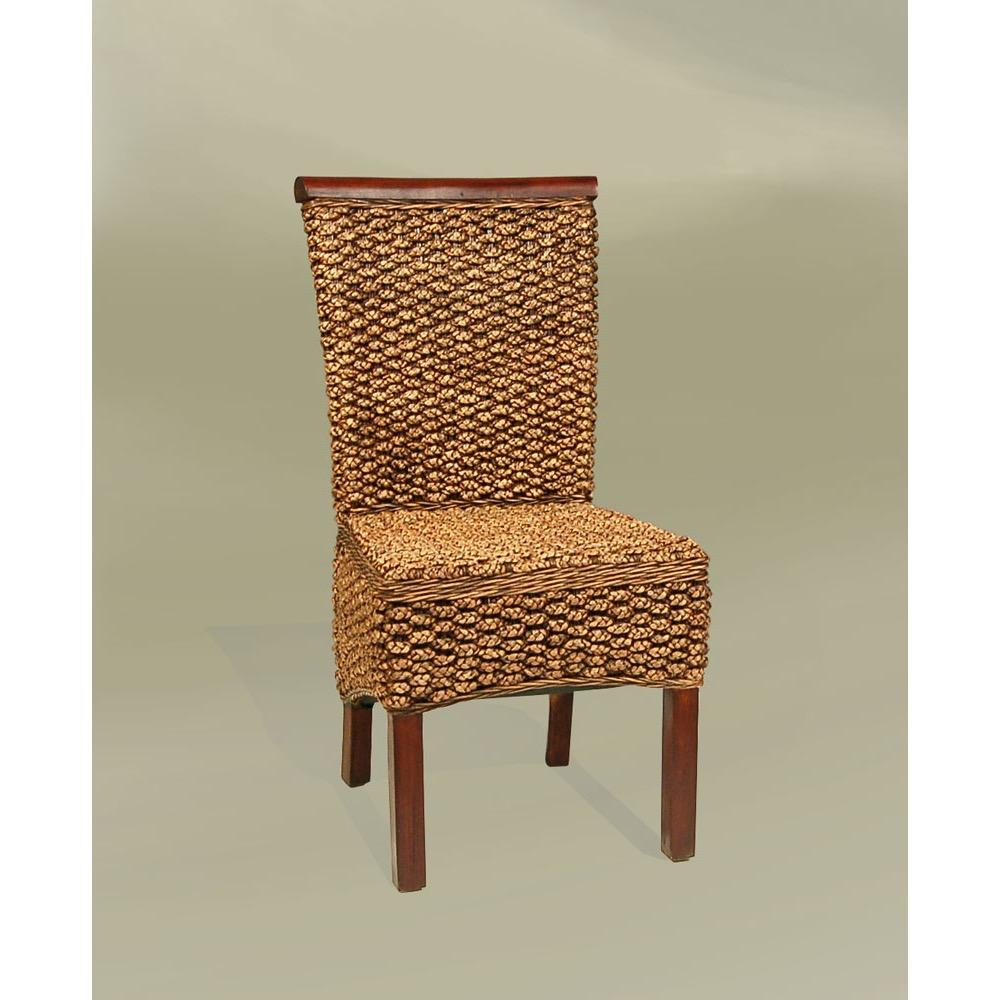 DC 9117 Robin Side Chair