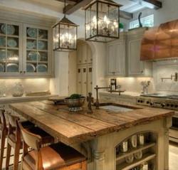 rustic-kitchen-island-diy.jpg
