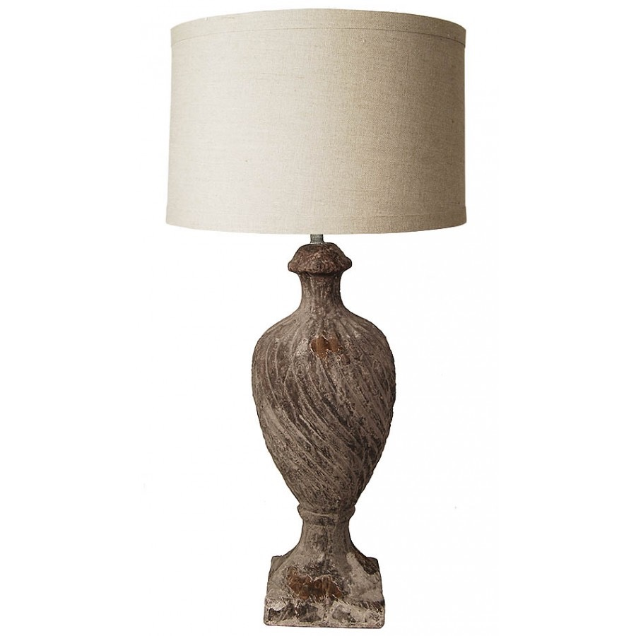 XH029 Table Lamp
