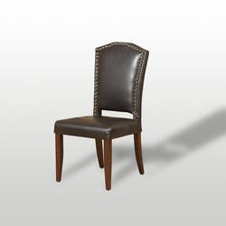 DC 9147 Gabbie Chair