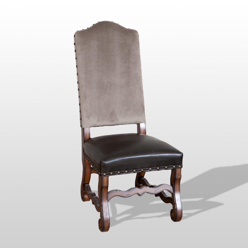 DC 9139 Hayden Side Chair