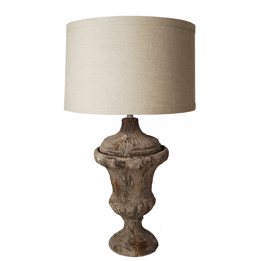 XH032 Table Lamp