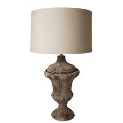 XH032 Table Lamp