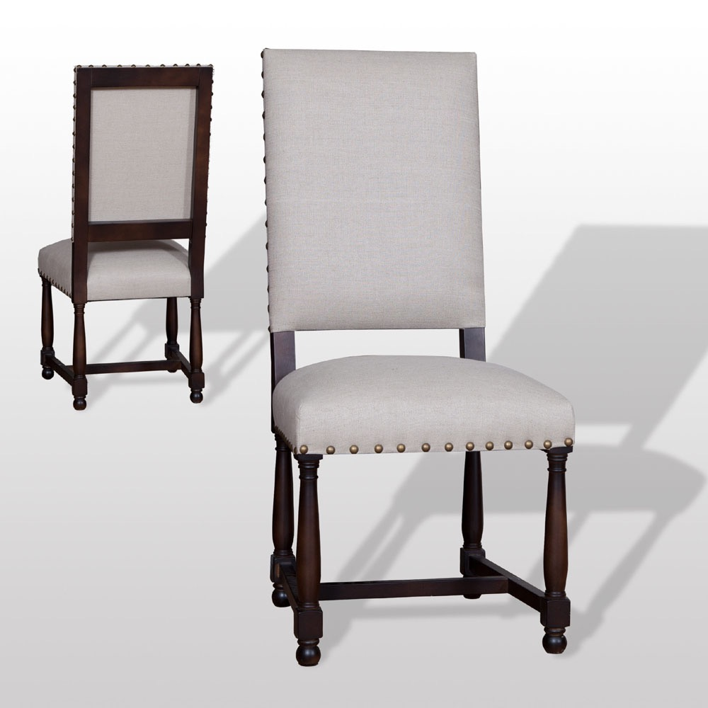 DC 9122 Norah Chair