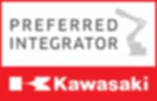 PreferredIntegrator_Logo_color.png