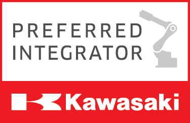 PreferredIntegrator_Logo_color.png
