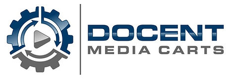 Docent Media Carts-banner.jpg