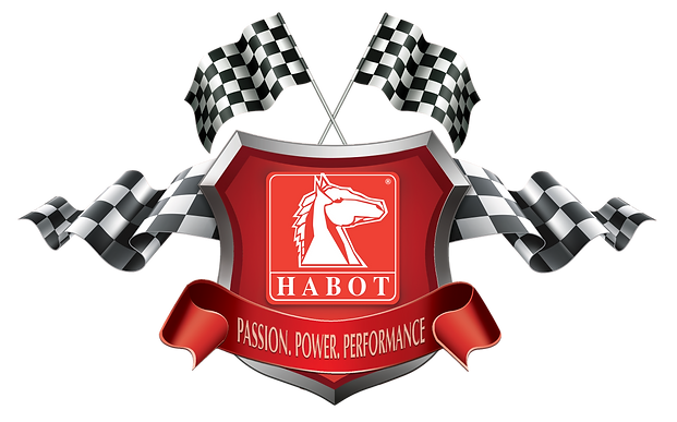 HABOT GRAPHIC_SHIELD NEW.png