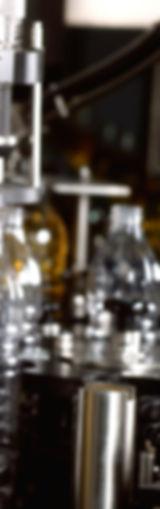 shutterstock_95964604.jpg