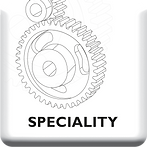 Speciality.png