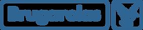 Brugarolas_Logo.png