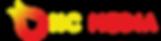 kc media marketing web designer graphic website agency montreal quebec canada logo ads facebook instagram yelp google